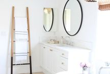 New Home - Bathroom