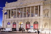 10ème Soirée de Gala de La Croix-Rouge française de Marseille