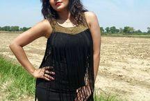 Upcoming Bhojpuri Movies