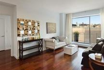 Harlem NYC Apartment Rentals