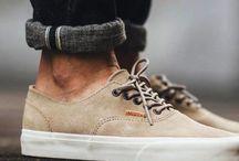 Schuhe Männer