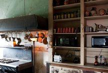 kitchen#idea's#stuff