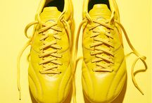 Brasil..WORLDCUP shoes