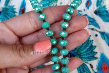 Turquoise EVERYTHING!! / Turquoise Fashion ~ Turquoise western Jewelry ~ Western fashion turquoise rings ~ Turquoise women's earrings ~ Turquoise jewelry ~ Turquoise outfits ~ Turquoise western jewelry ~ Turquoise vintage !