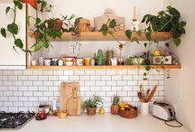 kentucky fried kitchen