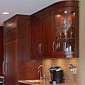Kitchen Upgrades / by Susan Hale