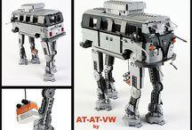 Lego!!!!