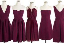 dresses *_*