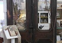 Doors / by Lisa Darley-Graham