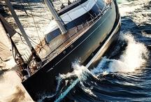 boat & jet