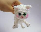 Crafts ~Crochet::Amigurumi / by Shannon from Coping Via Creativity