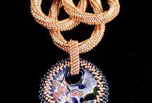 Jewellery Atelier Natelo / jewellery