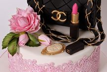 torta 17 anni