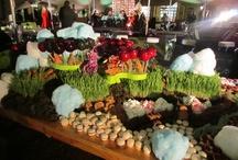 My Event - RMB Kingsmead Bookfair