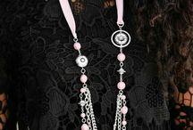 Lauren's Paparazzi $5 Jewelry