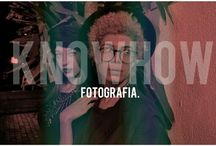group Knowhow / Moda