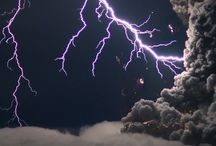 Weather / by Rhonda Albom