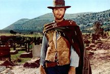 TSL Westerns / TSL Westerns Pins