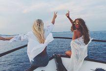 Boat pics