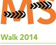 Greater New England Chapter events / by MS Challenge Walk Cape Cod