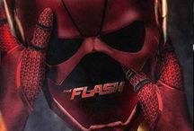 The Flash <3