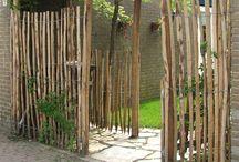 kliko bergingen - container storage garden