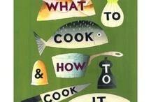 Cookbook of my Life♡