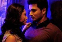 Surya vs Surya / Surya vs Surya Movie stills, Audio Launch Photos and Stills of Nilkhil and Tridha