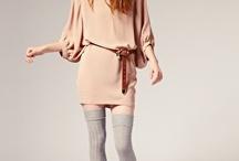 Outfits I need