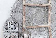 My Moroccan Boutique
