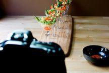 FoodPhotographyLove
