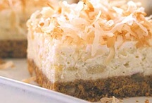 Baking / by Karissa Shepherd
