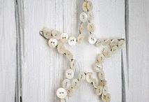 Wreaths / by Linda Genovese