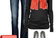 Fashion!! <3