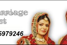 Astrology Helpline Worldwide / Love Specialist Astrologer Sonu Sharma will solve your love problems with in very short times. If you are suffering from love problems so don't worry astrologer Sonu Sharma solve you love problems and get back your lover with in few time.  He will solve your All Problems Like As:-   Love Marriage Problem Solution  Get your Boyfriend/Girlfriend Back  Love Vashikaran Problems Love Relationship Problems  Family Problems Job/Business Problems Health-Wealth Problems  Family Problems Solutions etc.