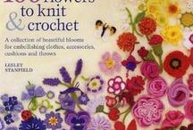 Crochet Book Tutorial