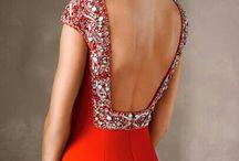 ubrania-moda
