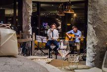 Granaio Live Music