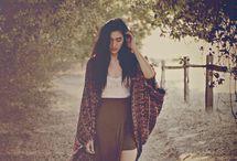 Photography inspo: fall