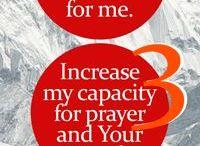 prayer n praise