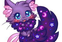 Cute catipuppy❤