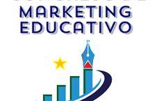 Marketing Educativo / Estrategias de marketing educativo