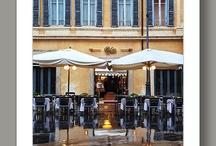 Facades Cafe Restaurants