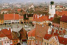 Private Trip to Sibiu / Day trip to sibiu, local guide in sibiu, medieval city, nicolas experience tours, private driver, Private trip to Sibiu, Romania tour guides