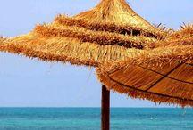 Séjour esthétique en Tunisie /  Dr Chiraz Bouzguenda s'occupe de votre séjour esthétique en Tunisie à des coûts pas chers. http://tunisie-esthetique-chirurgie.fr/