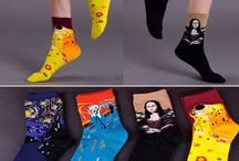 Socking & Pantyhose & Legging / Stocking & Pantyhose & Legging