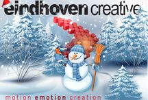 Christmas Artwork / Order your graphics now !
