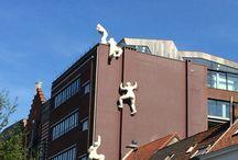Antwerpen / Foto's uit Antwerpen