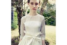 Popular_weddingdress / インスタグラムで人気のウェディングドレス、カラードレスを集めています