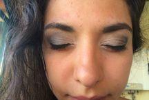 V@£& / Make up
